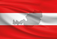 UAE - Austria Double Tax Treaty image