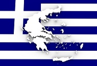 UAE - Greece Double Tax Treaty image