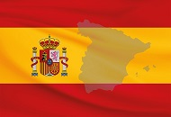 UAE - Spain Double Tax Treaty image