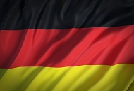 UAE - Germany Double Tax Treaty image