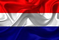 UAE - The Netherlands Double Tax Treaty Image
