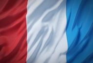 UAE - France Double Tax Treaty image