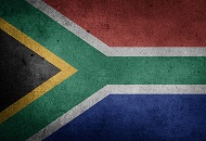 Double Tax Treaty the UAE - South Africa image