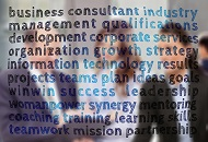 Management Reporting Services in Dubai image