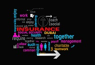 Social Security in Dubai image
