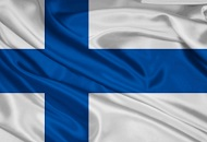 UAE - Finland Double Tax Treaty image