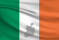 UAE- Ireland Double Tax Treaty Image