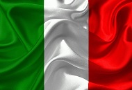 UAE- Italy Double Tax Treaty image